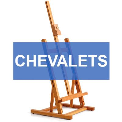 Chevalets-Fournitures-Beaux-Arts-Papeshop