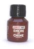 Encre de Chine Corector - Sanguine - 45 ml
