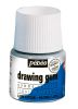 Drawing Gum Pébéo - 45ml