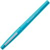 Stylo-Feutre Paper Mate Flair - pointe moyenne - turquoise