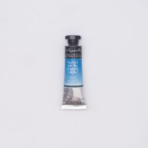Aquarelle Extra-Fine Sennelier - 10 ml - bleu royal