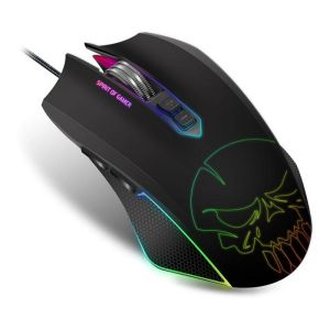 Souris Elite-M40 Spirit Of Gamer