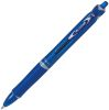 STYLO BILLE PILOT ACROBALL 1mm BLEU