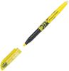 Surligneur Frixion light Pilot - jaune