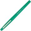 Stylo-Feutre Paper Mate Flair - pointe moyenne - vert candy