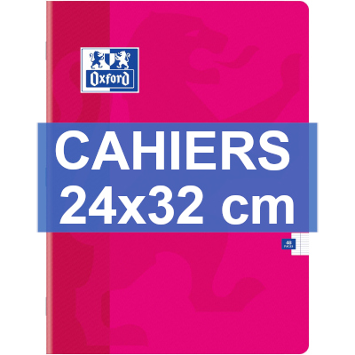 Cahiers-24x32-cm-Fournitures-Scolaires-Papeshop