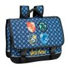 Cartable Scolaire 41cm Harry Potter