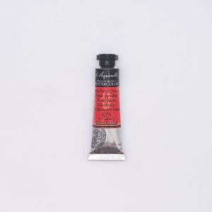 Aquarelle Extra-Fine Sennelier - 10 ml - orange Sennelier