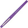 Stylo-Feutre Paper Mate Flair - pointe moyenne - pop raisin