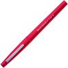 Stylo-Feutre Paper Mate Flair - pointe moyenne - rouge