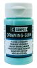 Drawing Gum Campus - 55ml