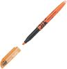Surligneur Frixion light Pilot - orange