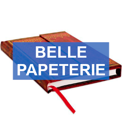 BELLE PAPETERIE