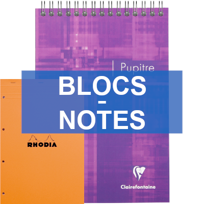 Blocs-Notes-Papeterie-En-Ligne-Papeshop