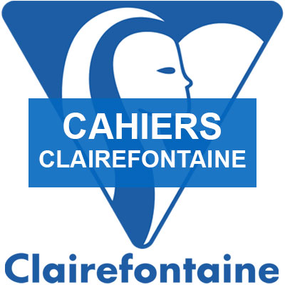 Cahiers-Clairefontaine-Papeterie-En-Ligne-Papeshop